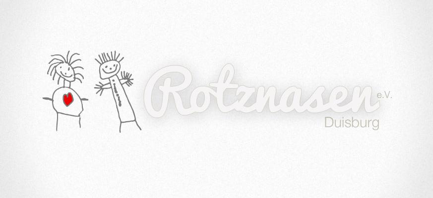 rotznasen-teaser